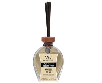 Aroma difuzér Vanilla Bean 89 ml