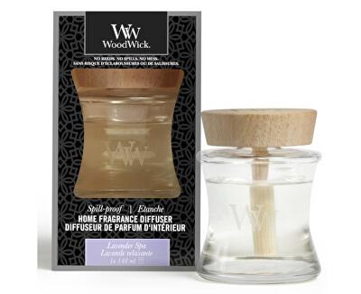 Aroma difuzér Lavender Spa 148 ml
