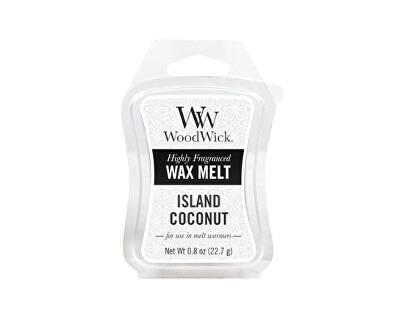 Vonný vosk Island Coconut 22,7 g