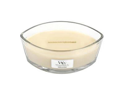 Vonná svíčka loď Vanilla Bean 453 g