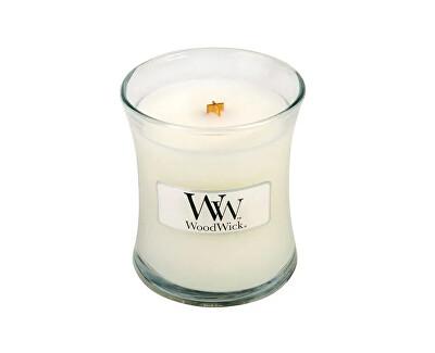 Lumânare parfumată vazăBaby Powder 85 g
