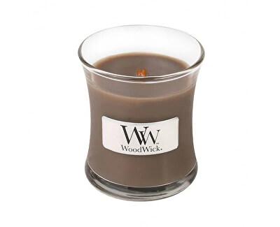 Vonná svíčka váza Sand & Driftwood 85 g