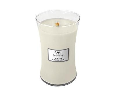 Vonná svíčka váza Solar Ylang 609,5 g