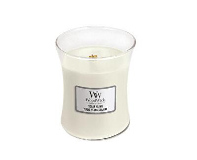 Vonná svíčka váza Solar Ylang 85 g