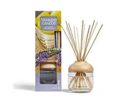 Aroma difuzér Lemon Lavender 120 ml
