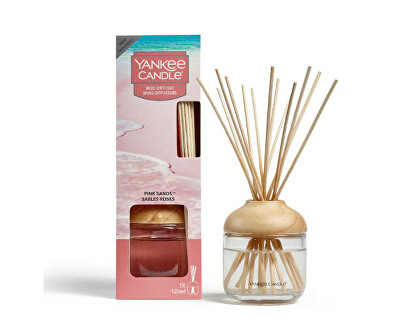 Difuzor de aromă Pink Sands 120 ml