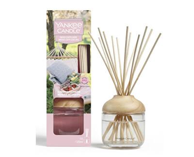 Difuzor de aromă Daydream 120 ml
