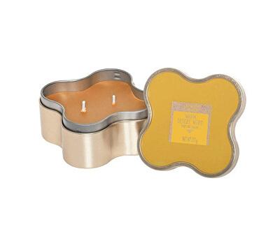 Aromatická svíčka v plechové dóze Warm Desert Wind 184 g