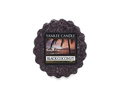Vonný vosk Black Coconut 22 g