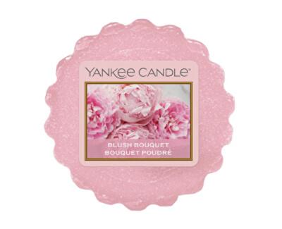 Vonný vosk Blush Bouquet 22 g