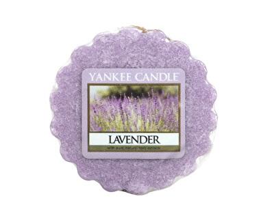Vonný vosk do aromalampy Levandule (Lavender) 22 g