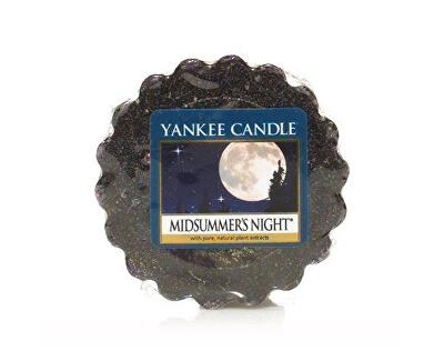 Vonný vosk do aromalampy Midsummer`s Night 22 g