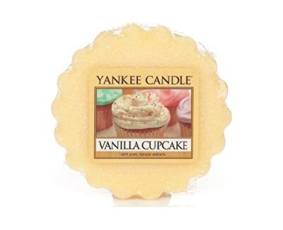 Vonný vosk do aromalampy Vanilla Cupcake 22 g