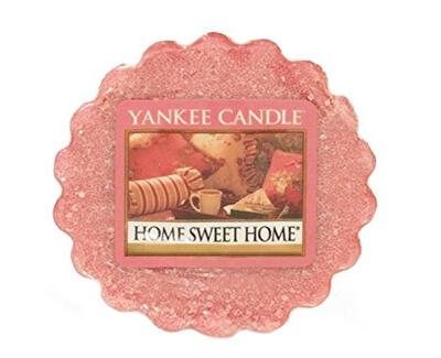 Vonný vosk Home Sweet Home 22 g