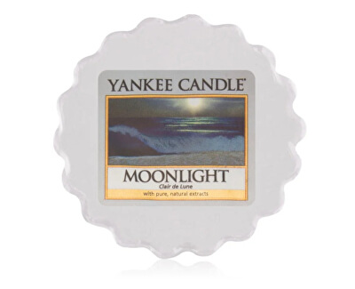 Vonný vosk Moonlight 22 g