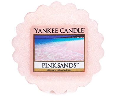 Vonný vosk Pink Sands 22 g