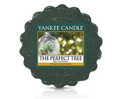 Vonný vosk The Perfect Tree 22 g