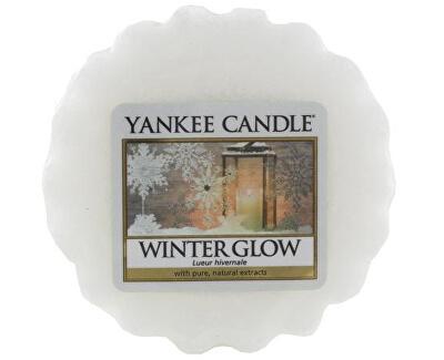 Vonný vosk Winter Glow 22 g