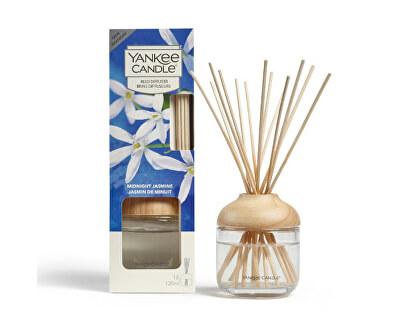 Difuzor de aromă Midnight Jasmine 120 ml