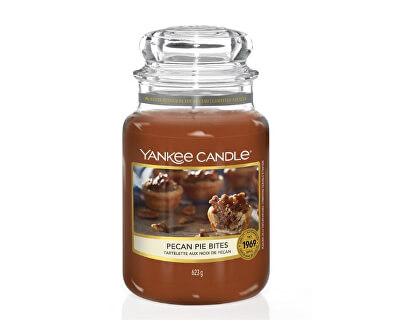 Lumânare aromatica Classic Pecan Pie Bites 623 g