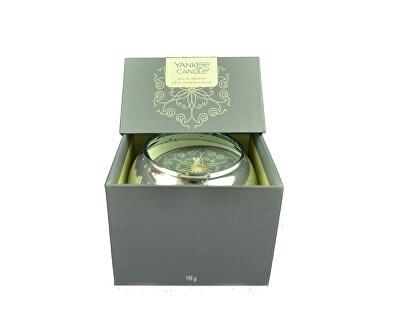 Dárkový box se svíčkou All is Bright 198 g