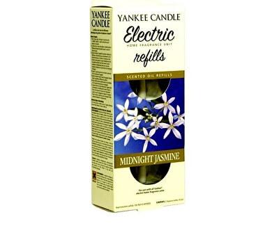 Reumplere pentru purificatorul de aer electric Midnight Jasmine2 buc.