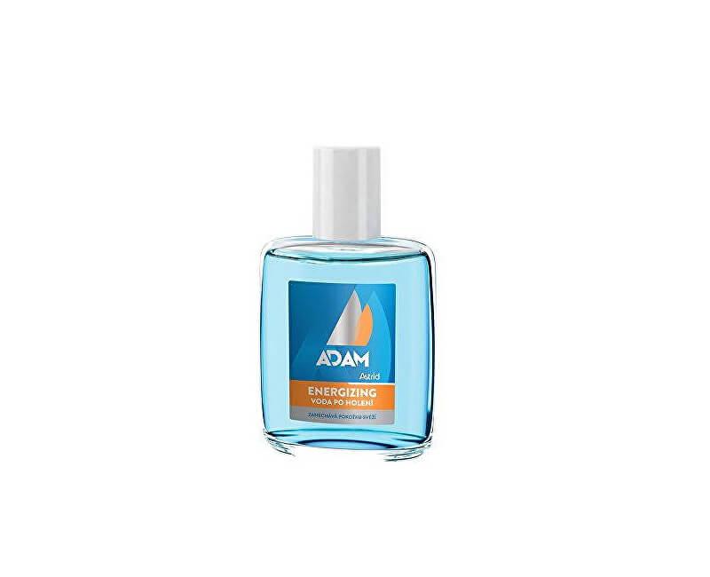 ADAM Voda po holení Energizing 100 ml