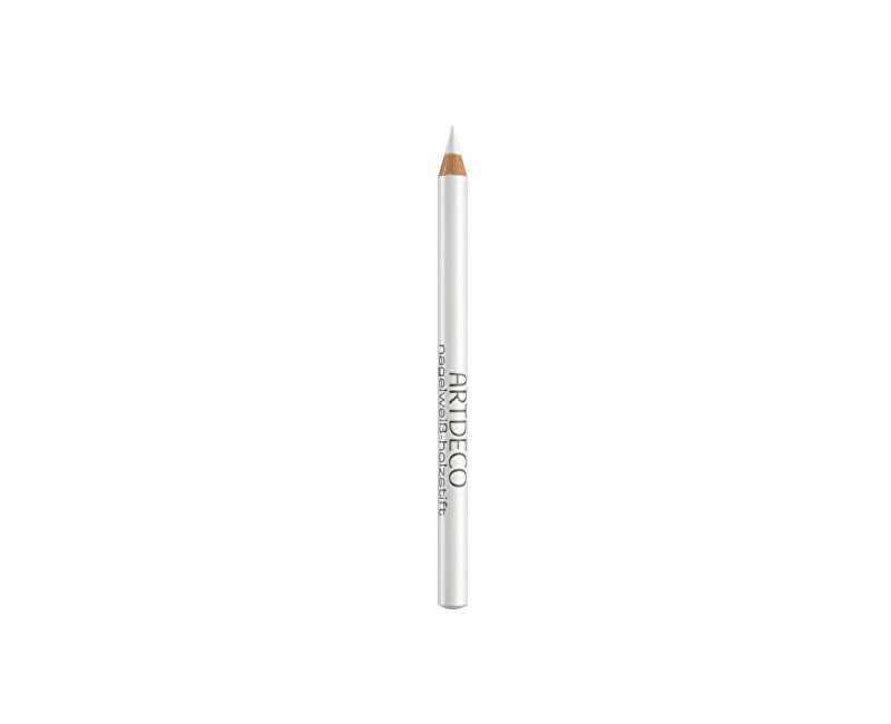 Artdeco Bělící tužka na nehty (Nail Whitener Pencil)