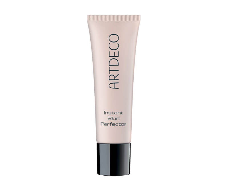 Artdeco Podkladová tónující báze pod make-up (Instant Skin Perfector) 25 ml