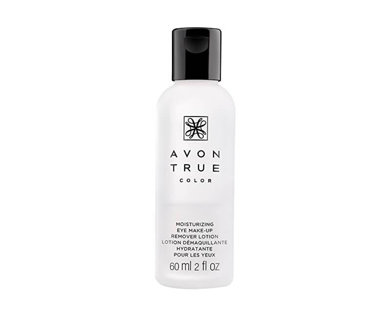 Avon Dvoufázový odličovač make-upu True (Make-Up Remover) 50 ml