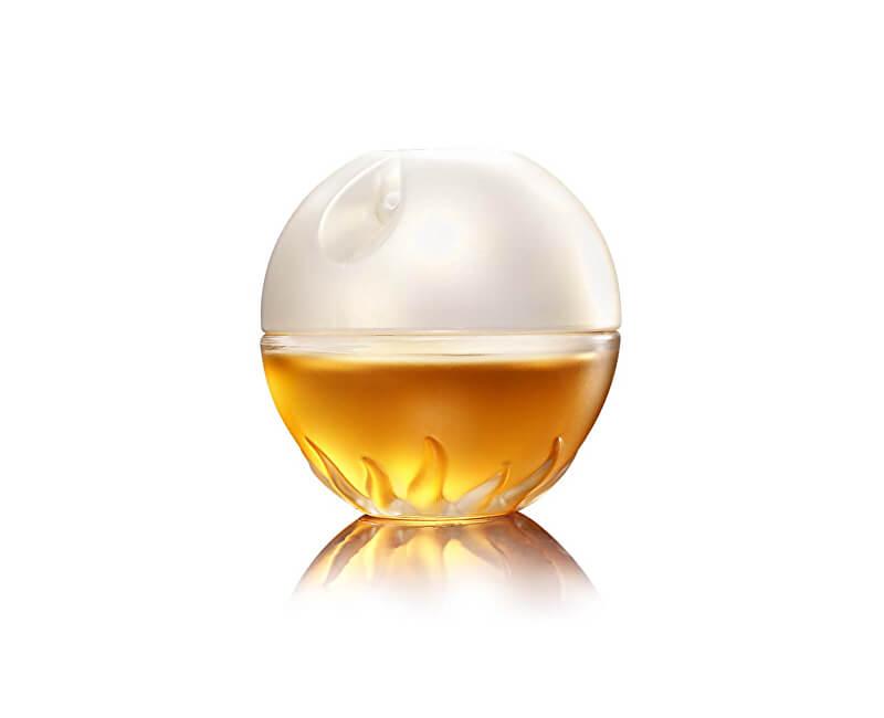 Avon Parfémová voda Incandessence EDP 50 ml