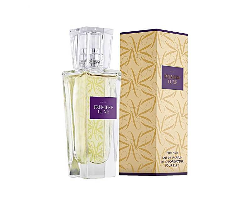 Avon Parfémová voda Premiere Luxe 30 ml