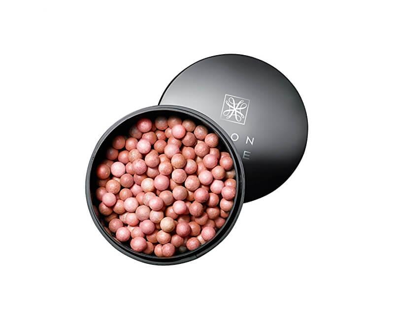 Avon Rozjasňující perly na tvář True 22 g