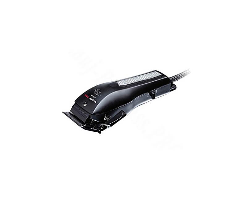 BaByliss PRO Profesionální zastřihovač vlasů V-Blade FX685E