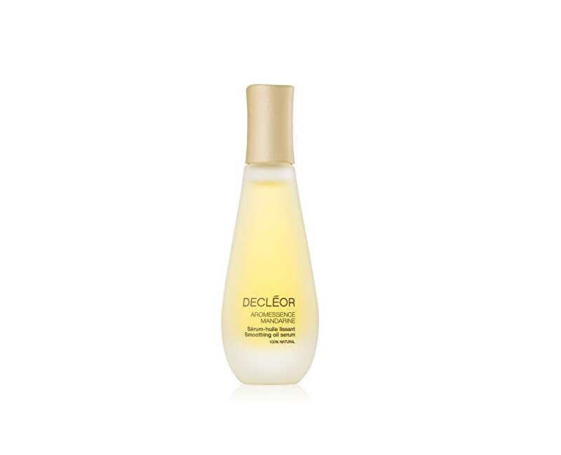 Decléor Vyhlazující olejové sérum Aromessence Mandarine (Smoothing Oil Serum) 15 ml