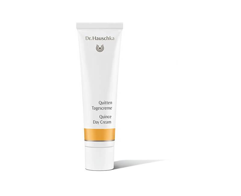 Dr. Hauschka Kdoulový denní krém (Quince Day Cream) 30 ml