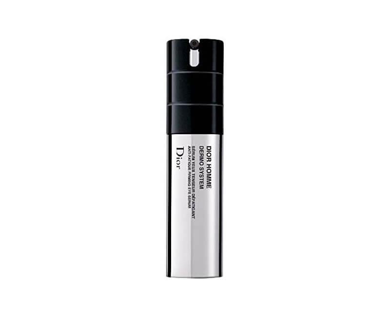 Dior Oční sérum (Anti-Fatigue Firming Eye Serum) 15 ml