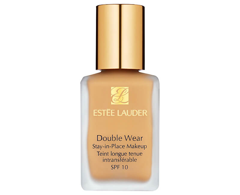Estée Lauder Dlhotrvajúci make-up Double Wear SPF 10 (Stay In Place Makeup) 30 ml