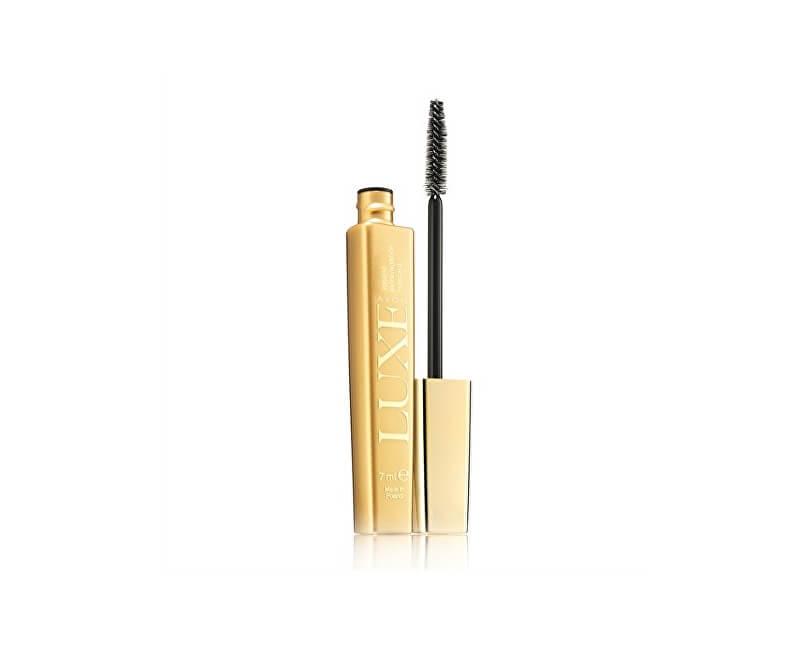 Avon Hedvábná řasenka Luxe Extravagance (Volumizing Mascara) 7 ml
