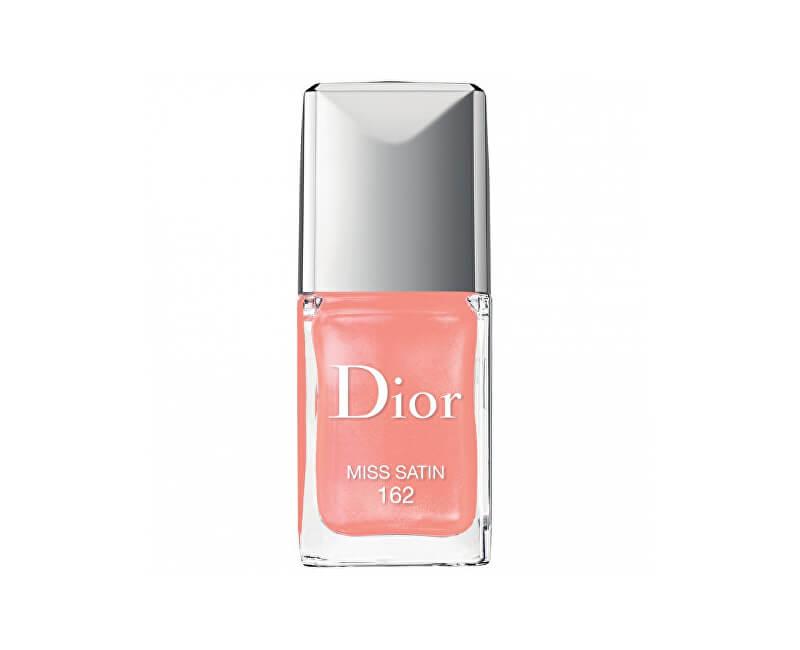 Dior Lak na nehty Dior Vernis (Nail Lacquer) 10 ml