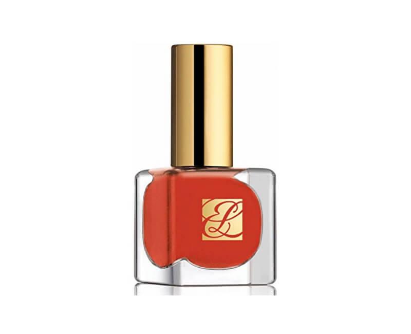 Estée Lauder Lak na nehty Pure Color (Nail Lacquer) 9 ml