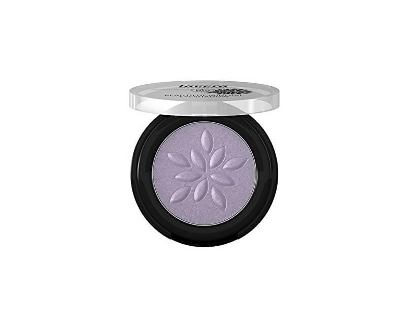 Lavera Minerální oční stíny Mono (Beautiful Mineral Eyeshadow) 2 g