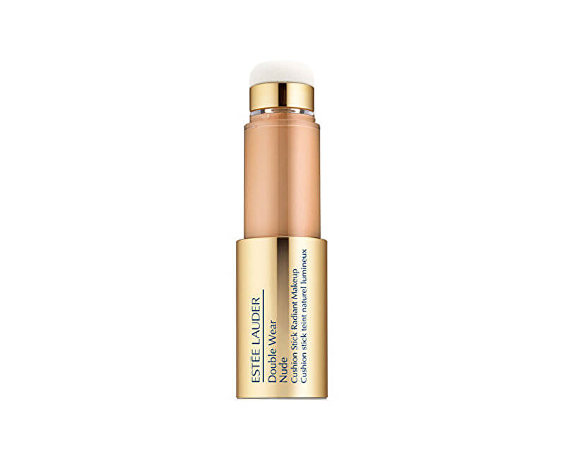 Estée Lauder Multifunkční make-up s aplikátorem Double Wear Nude (Cushion Stick Radiant Make-Up) 14 ml