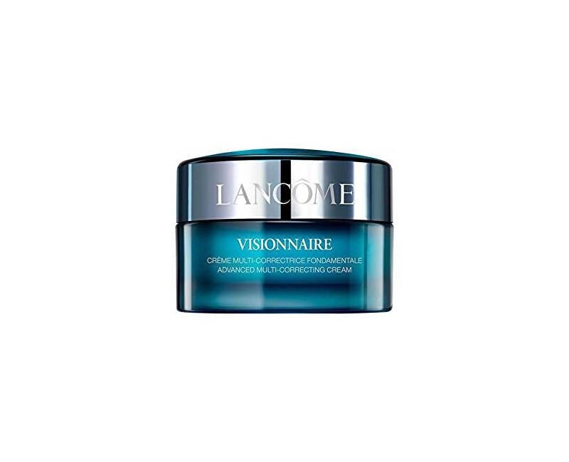 Lancôme Multikorekční krém Visionnaire (Advanced Multi-Correcting Cream)
