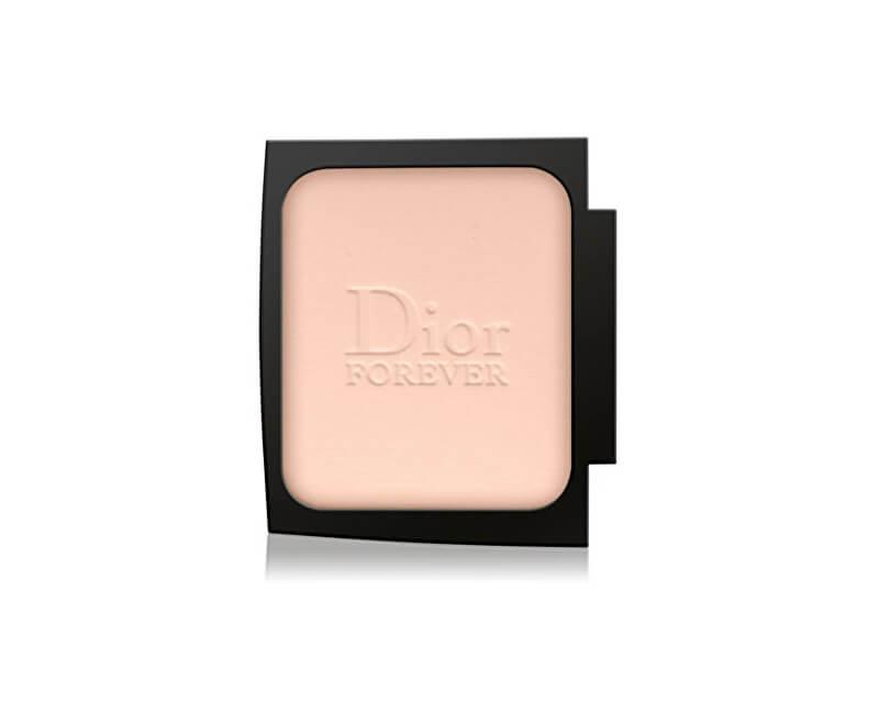Dior Rezervă fard de obrazDiorskin Forever (Extreme Control Make-Up) 9 g