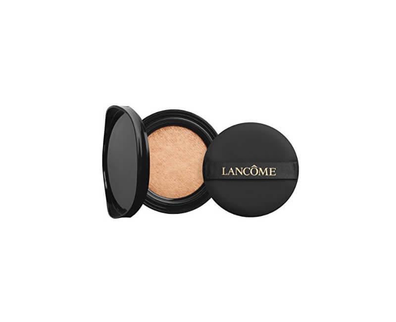Lancome Náplň do dlouhotrvajícího kompaktního make-upu (Teint Idole Ultra Cushion) 14 g