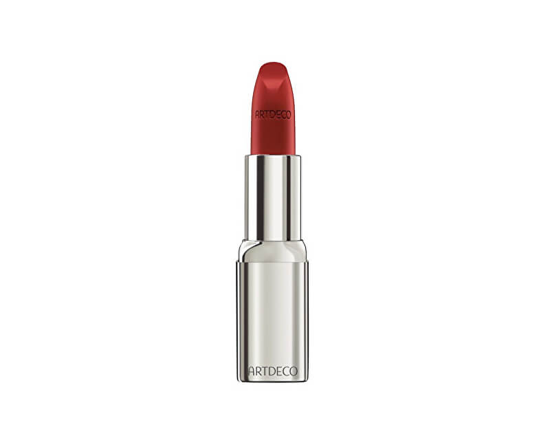 Artdeco Vyhlazující rtěnka na rty The Sound of Beauty (High Performance Lipstick) 4 g
