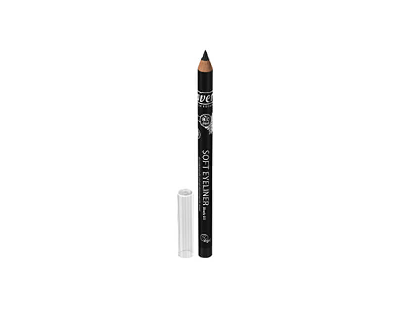 Lavera Přírodní tužka na oči 1,15 g