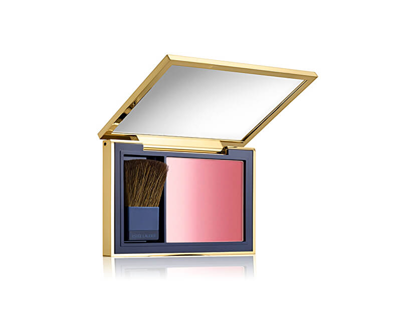Estée Lauder Konturovací tvářenka Pure Color (Envy Powder Blush) 7 g