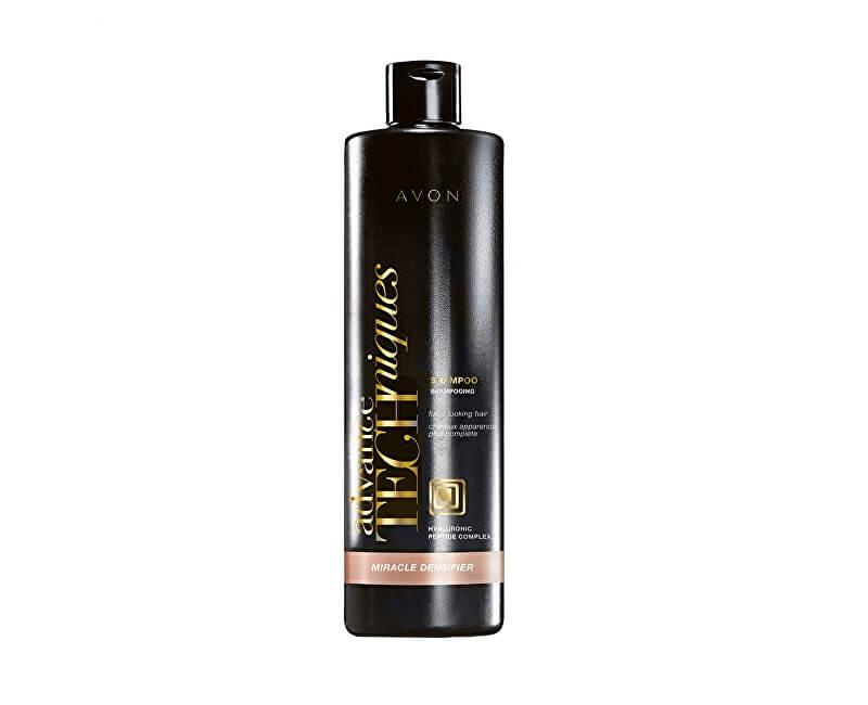 Avon Šampon pro větší objem a hustotu vlasů (Volume Shampoo)